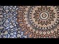 Henry Corbin L Homme De Lumière Dans Le Soufisme Iranien 1972 mp3