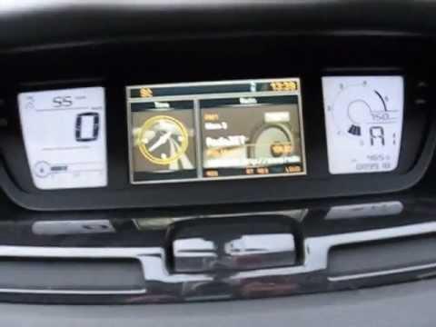 rt4 navidrive bootscreen video mode funnydog tv. Black Bedroom Furniture Sets. Home Design Ideas