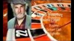 Thomas Westerburg Roulette Kesselgucken feiert 10 Jahre Roulette Forum