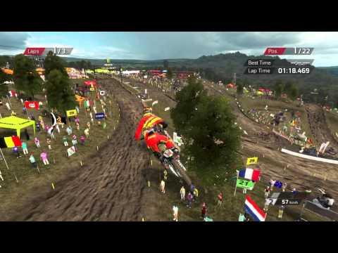 MXGP - The Official Motocross Videogame_20150219204120 |