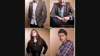 TULUA MEMORIES CARLOS MONTOYA.wmv