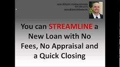 Bay Area Mortgage Broker: FHA Loans Requirements, Rates & Closing Costs Explained