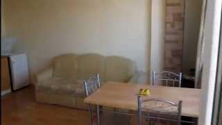 Аренда квартиры на Черном море,Несебр,недорого,тихо(Сдается в аренду квартира с отдельной спальней в районе Несебра, район Черное море. Жилой район, рядом магаз..., 2015-06-02T14:46:06.000Z)