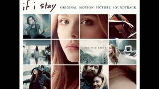Bach Cello Suite No 1 If I Stay Cast