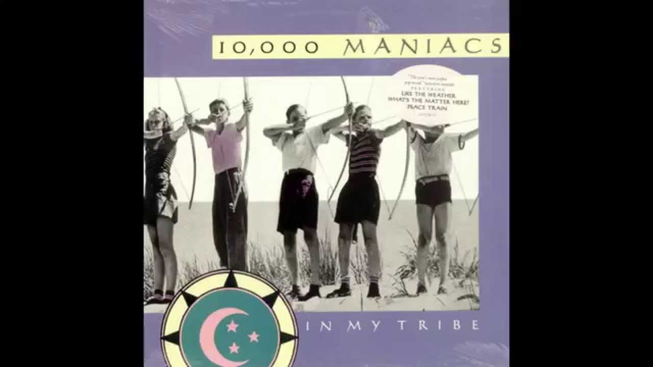 10000-maniacs-like-the-weather-a-music