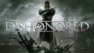 Dishonored [PC] i5 2500K - GTX 560 Ti 2GB SLI - 1920x1080 - Max Settings