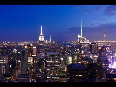 2015 NYC, Canada & New England cruise (Maasdam)