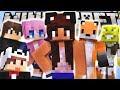 Saving My Friends   Joel's Minecraft Adventure Map