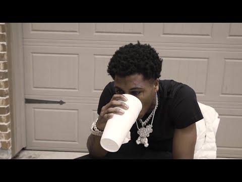 "YoungBoy Never Broke Again ""The Last Backyard"" (Music Video)"