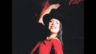 Cenizas - Tamara Castro