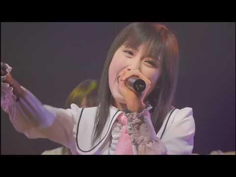 AKB48 Team A 1st Stage PARTY ga Hajimaru yo