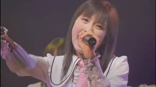 Video AKB48 Team A 1st Stage PARTY ga Hajimaru yo download MP3, 3GP, MP4, WEBM, AVI, FLV Juni 2018