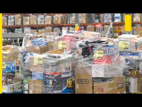 Wholesale Atlanta Ga in Suwanee GA | (888) 322-7233