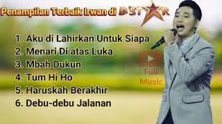 Download Irwan Sumenep Full Album D'STAR