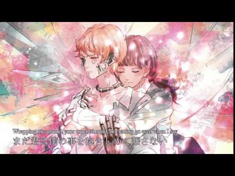 Kokoronashi (English Cover)【JubyPhonic】心做し