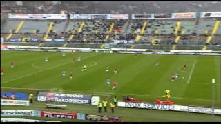 Brescia-Novara 1-1_Serie BWin 9-03-2013