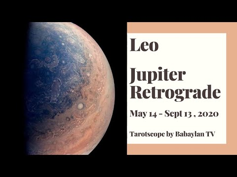 leo-jupiter-retrograde-may-14-sept-13,-2020-they-now-realize-that-you-are-their-soulmate-|-tarot