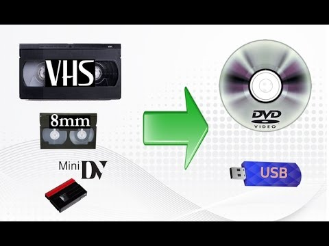 vhs-kassetten-/camcorder-8mm-kassetten-auf-dem-pc-sichern-/deutsch/-digitalisieren/-vhs-to-dvd