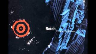 Botch - To Our Friends In The Great White North