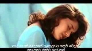 Song: Kismat Se Tum Humko Mile Film: Pukar (2000) with Sinhala Subtitles