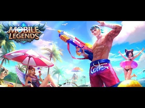 Image result for Hero Clint – Sun 'n Sand