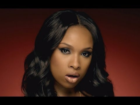 Jennifer Hudson Feat. Ne-Yo & Rick Ross - Think Like a Man - David Spates Review