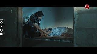 حتى المجرم قد يحمل جانب طيب ... قصة حب غسان لأبوه | سد الغريب