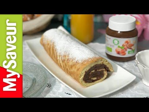 gâteau-roulé-chocolat-&-coco-(experts-aux-fourneaux)