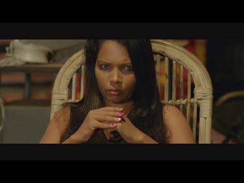 Kuntham Malayalam Full Movie | Latest...