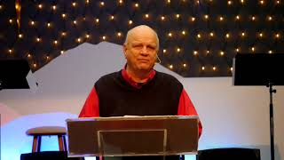 Charity Chapel Livestream December 27th