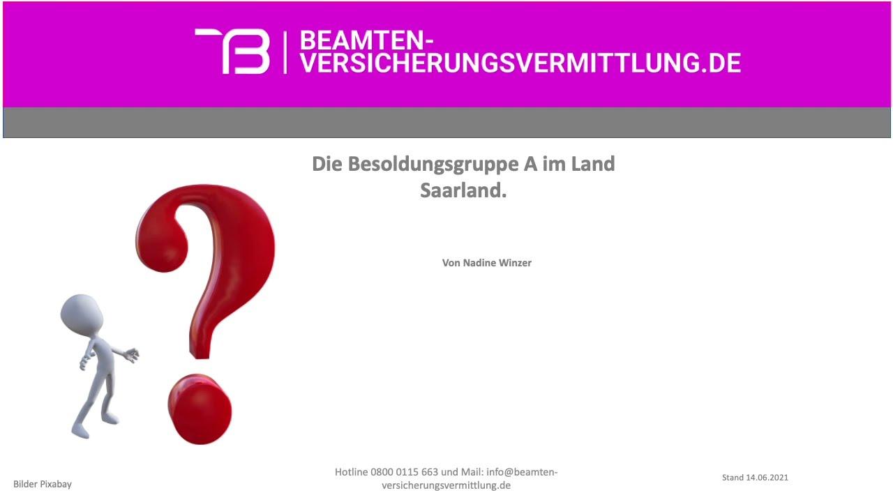 Beamte   Besoldung/ Grundgehalt als Beamter I Dienstherr ...