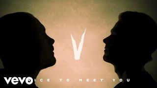 Vigiland - Nice To Meet You (Audio) ft. Alexander Tidebrink