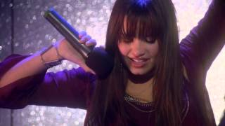This is me (Camp Rock OST) - Demi Lovato [Vietsub]