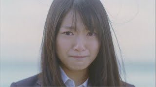 【MV full】 Choose me ! / AKB48 [公式]