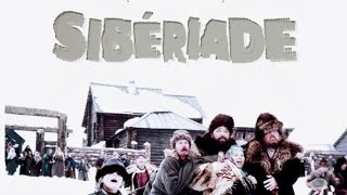 Siberiada (1979) - Fragmentos
