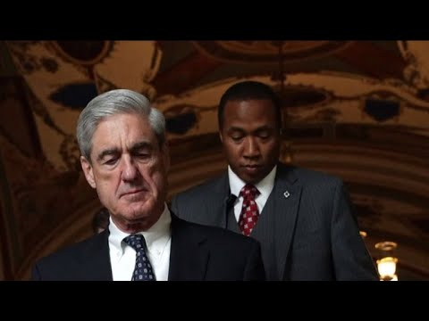 Where does the Mueller investigation go next?