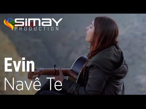 Evin - Navê Te