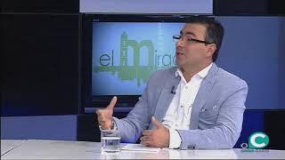 El riñón y sus enfermedades. Dr. Carlos Narváez