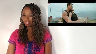 Fakira Student of the Year 2 Song Reaction Tiger Shroff