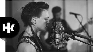 Wallis Bird - Deeper Down Studio Session (Full Performance)