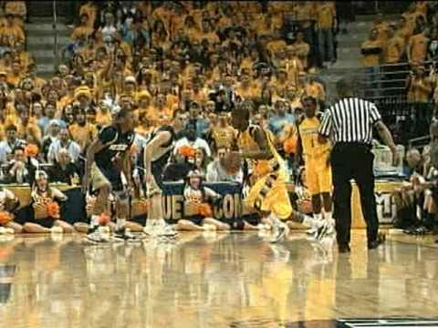 Marquette Basketball 2010 Season Preview