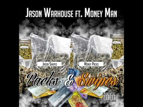 Warhouse Ft Money Man - Packs and Swipes