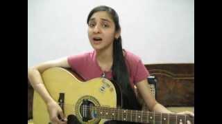 Download Hindi Video Songs - hey nanda nanda gopala n o kanha