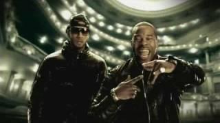 busta rhymes feat diddy akon lil wayne t i arab money remix