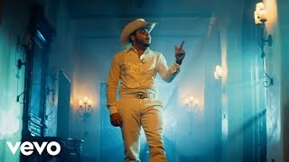 Gerardo Ortiz - Mujer de Piedra (Official Video)