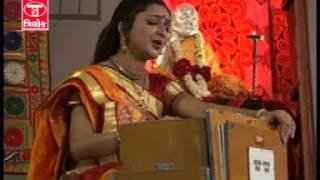 Farida Mir Gujarati Devotional Bhajan - Pardukh Bhajan Par Upkaari - Bajrangdas Bapa Bhajan