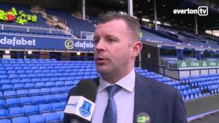 Pitchside Preview: West Brom