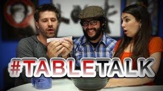 Dinosaurs, Y2K, and Easy Video Games - #TableTalk