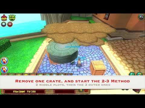 wizard101-how-to-build-a-69-plot-couch-potato-garden