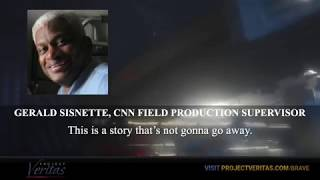 الجزء 3 CNN مجال إدارة زوكر هو الساعة 9 صباحا المكالمات 'BS;'